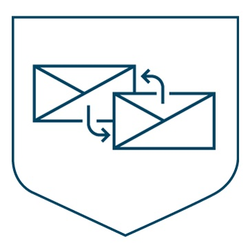 ShadowProtect Granular Recovery for Exchange (v 8.x) - Unlimited Mailboxes