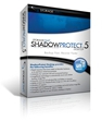 [CD Only - No License] StorageCraft ShadowProtect Desktop