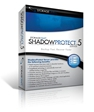 StorageCraft ShadowProtect 5 Server & 10 Desktops
