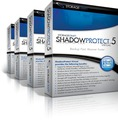 StorageCraft ShadowProtect Virtual Server Suite